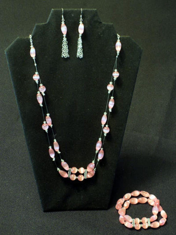 cropped-brendasjewelry080810-04.jpg